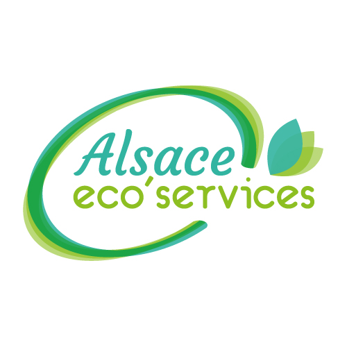 Alsace eco services couches ecoservice un service de - Duree du retour de couche sans allaitement ...